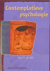 Contemplatieve psychologie