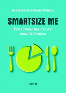 Smartsize me