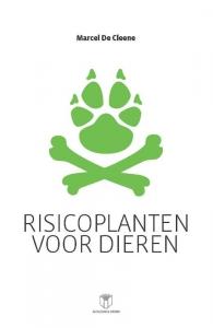 Risicoplanten voor dieren