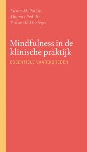 Mindfulness in de klinische praktijk