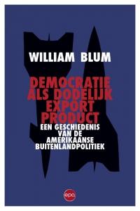 Democratie als dodelijk exportproduct