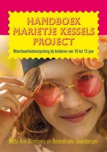 Handboek Marietje Kessels project