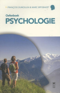 Psychologie: Oefenboek