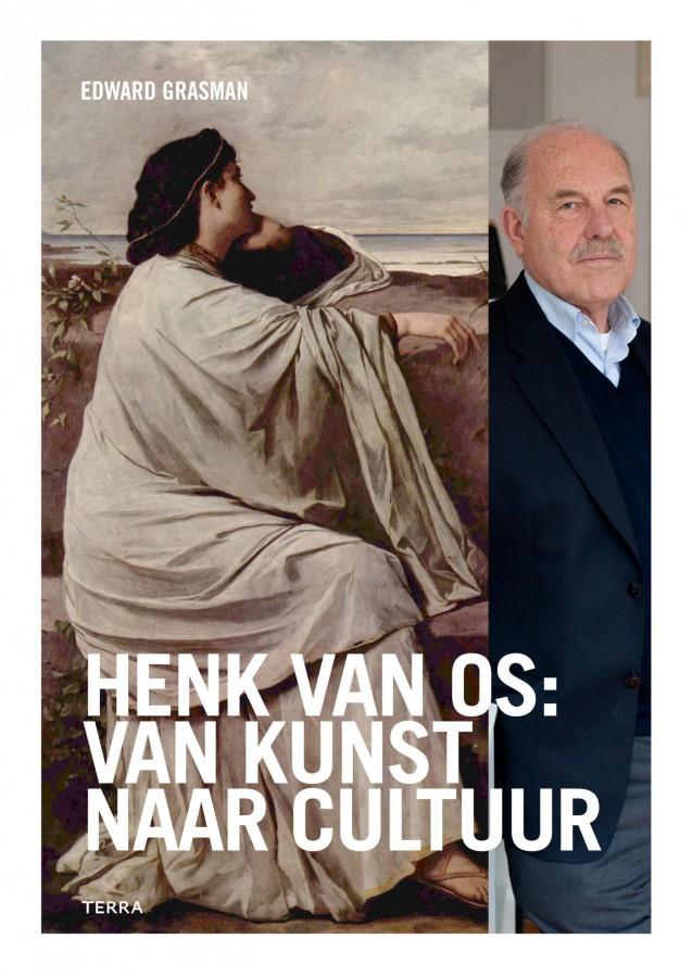 Henk van Os: van kunst naar cultuur