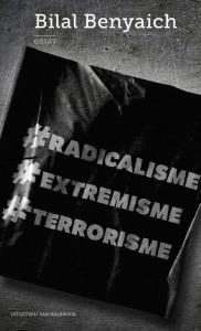 Radicalisme, extremisme, terrorisme