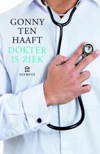 Dokter is ziek