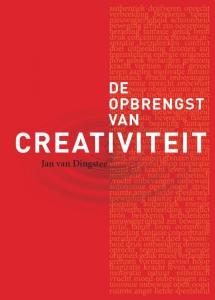 De opbrengst van creativiteit