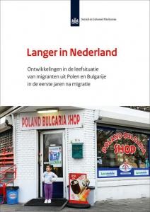Langer in Nederland