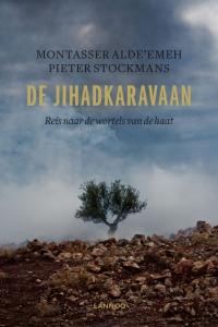 De jihadkaravaan (E-boek - ePub formaat)