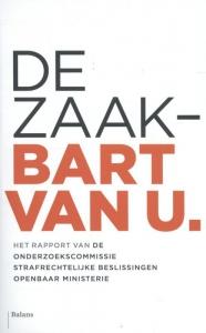 De zaak Bart van U.