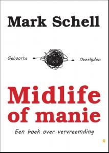 Midlife of manie