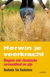 Herwin je veerkracht (POD)