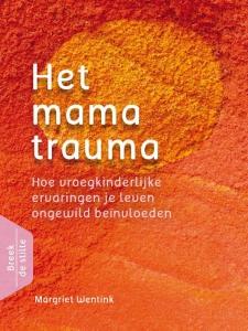 Het mamatrauma