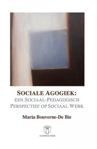 Sociale agogiek