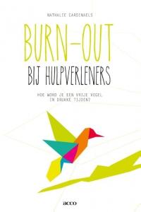 Burn-out bij hulpverleners