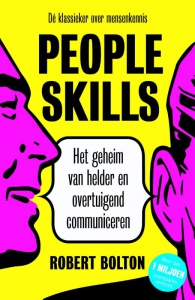 people skills by robert pdf