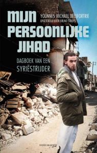 Mijn persoonlijke Jihad