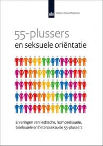 55-plussersen seksuele oriëntatie