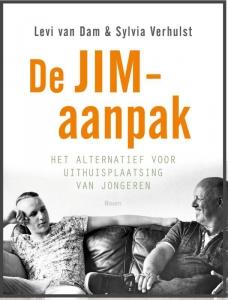 De JIM-aanpak