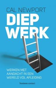 Diep Werk