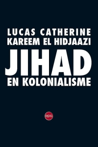 Jihad en kolonialisme