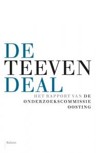 De Teeven-deal