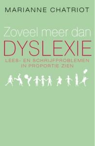 Zoveel meer dan dyslexie