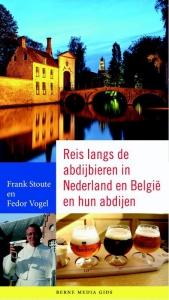 Abdijbierbrouwerijen in Nederland en België
