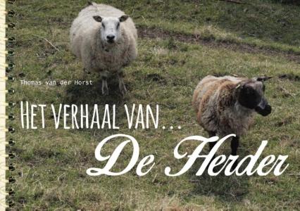 Het verhaal van de herder
