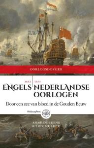 Engels-Nederlandse oorlogen