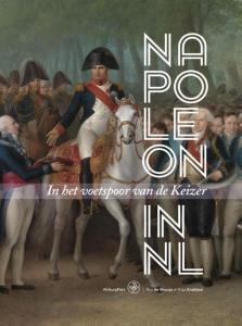 Napoleon in Nederland