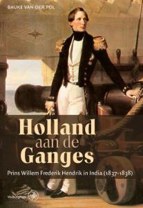 Holland aan de Ganges