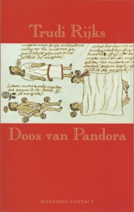 Cover_pandora_front