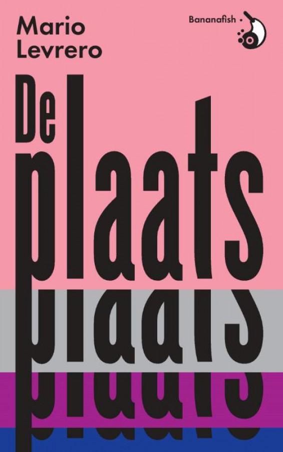 Plaats