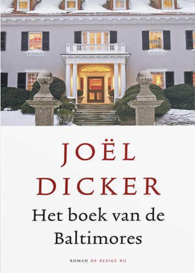 Het-boek-van-de-baltimores-joel-dicker-boek-cover-9789023496113