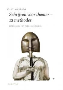 Schrijven voor theater - 13 methodes