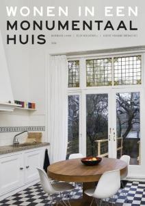 Wonen in een monumentaal huis