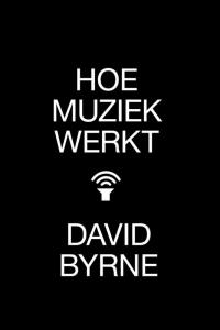 Hoe muziek werkt