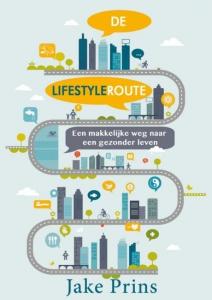 De Lifestyleroute