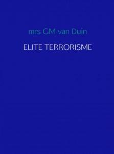 Elite terrorisme