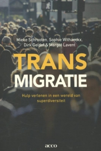 Transmigratie