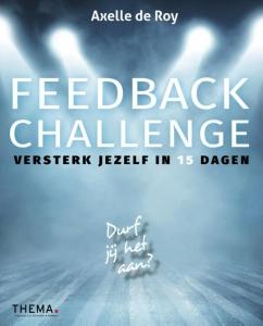 Feedback challenge