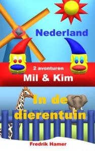 Mil en Kim