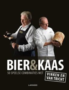 Kaas & bier (E-boek - ePub-formaat)