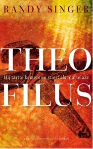 Theofilus