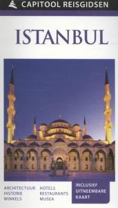 Capitool Istanbul
