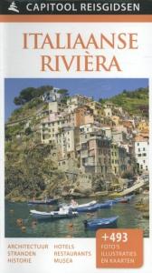 Capitool Italiaanse Riviera