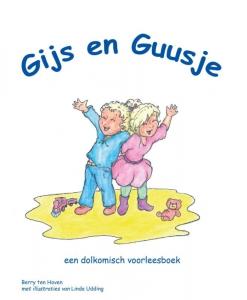 Gijs en Guusje
