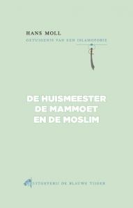 De huismeester, de mammoet en de moslim