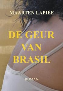 De geur van Brasil
